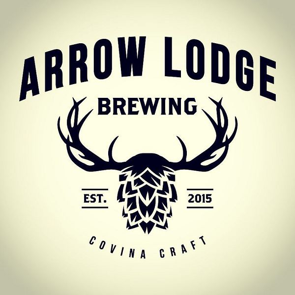 Arrow-Lodge-Brewing (1).png