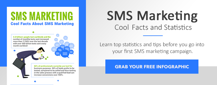 SMS Marketing Infographic.png