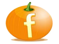 Facebook_Halloween.png