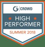 G2-Crowd_Summer2018