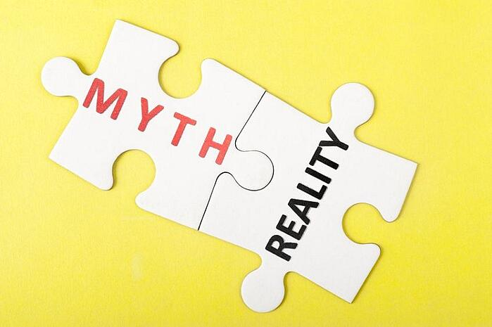 Myths-Fact1