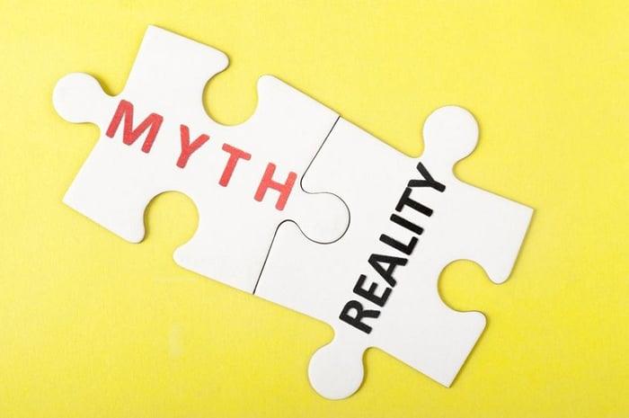 Myths-Fact1