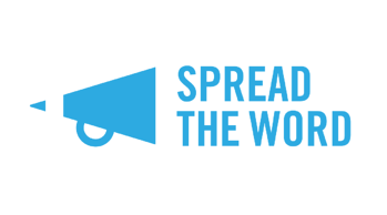 Spread-The-Word-Logo-White.png