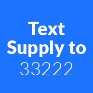 Supply-.jpg