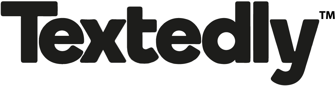 Textedly_Logo_Black.png