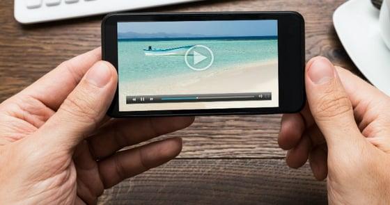 Watching-mobile-video.jpg