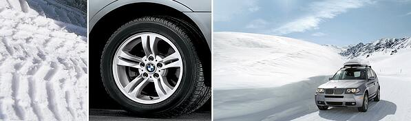 X3series_wintertire_package1.jpg