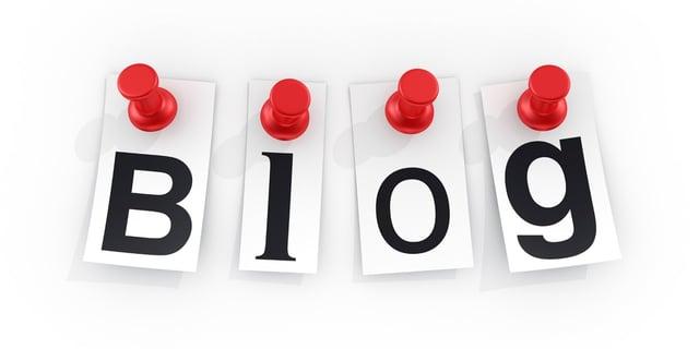 blogging (2).jpg