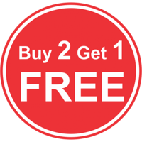 buy2-get1-free