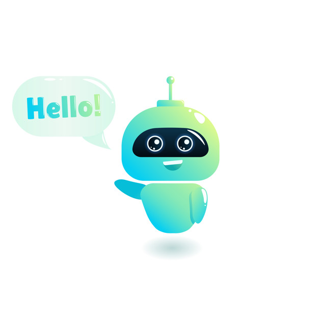 cute-bot-say-users-hello-chatbot-greets-online-consultation_80328-195
