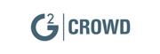 g2crowd-logo