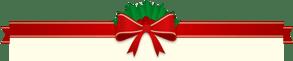 holidayribbon_upper.png