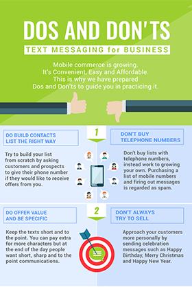 mass sms.png