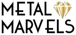 metal_marvels-2