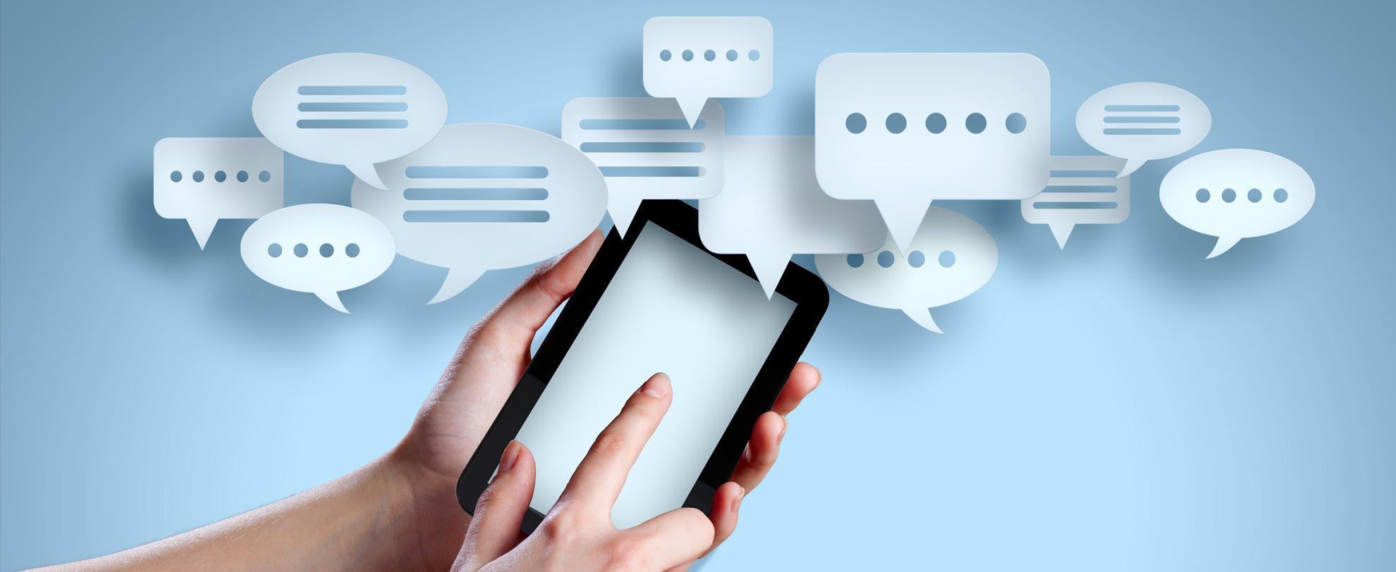 mobile texting.jpg