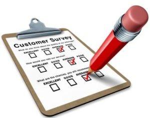 online-survey-site-list-300x235.jpg