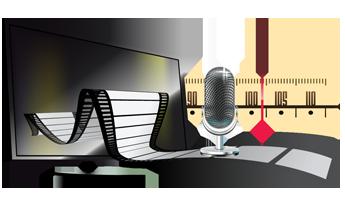 radioandtv.png