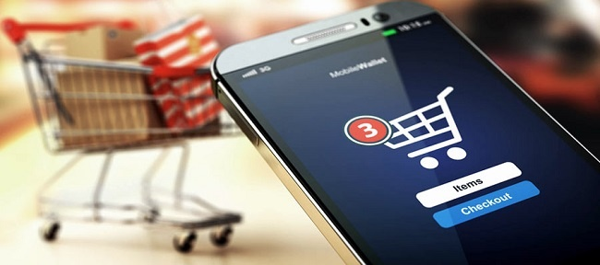 sms marketing-8