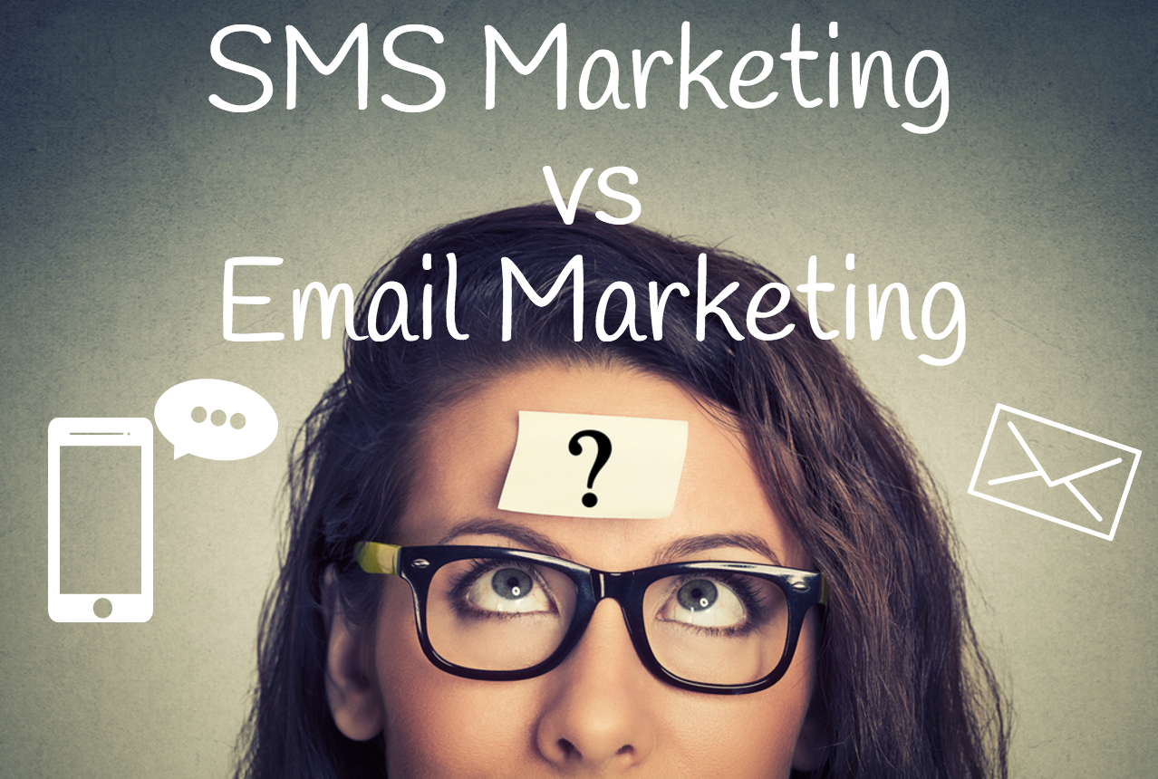 sms vs email.png