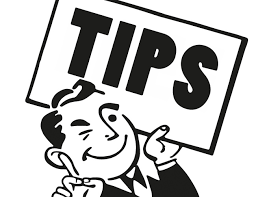tips (2).png