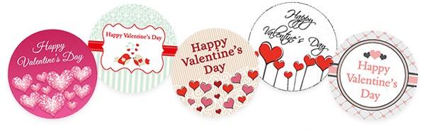 valentines day stickers.jpg
