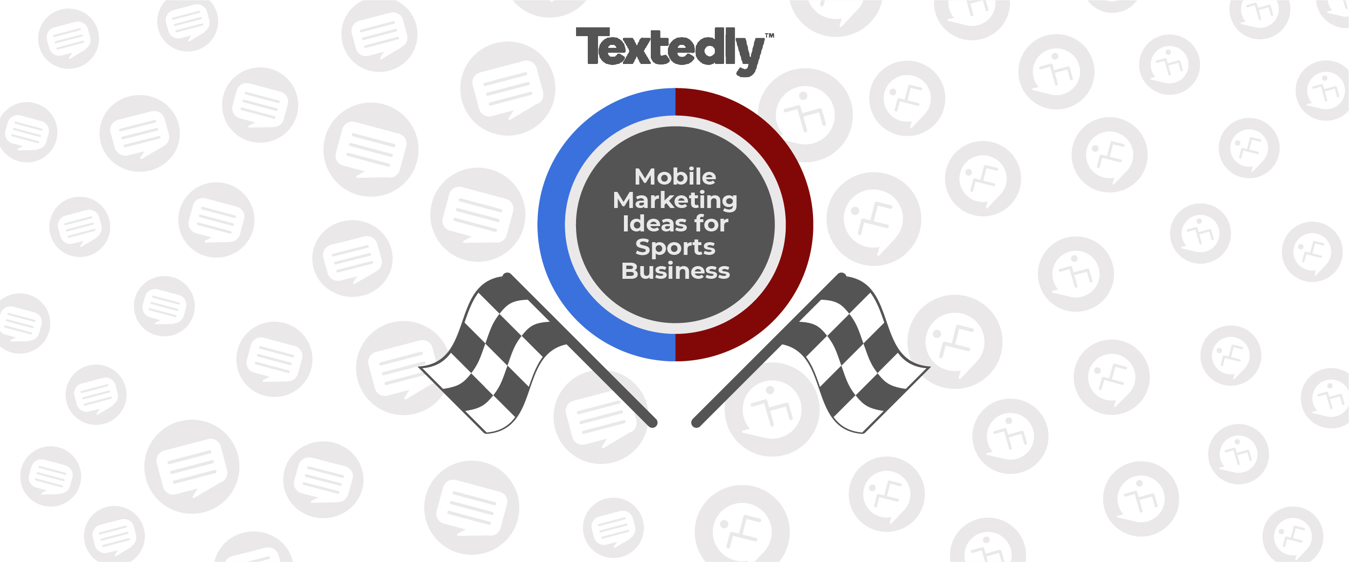 Mobile Marketing Ideas for Sports Business