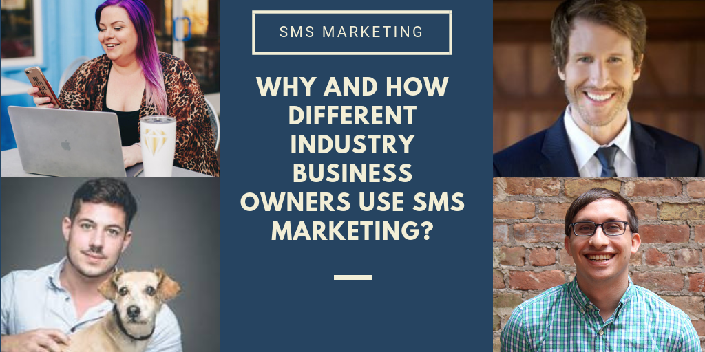 5 WAYS TO OPTIMIZE YOUR SMS CAMPAIGN STRATEGY.-3