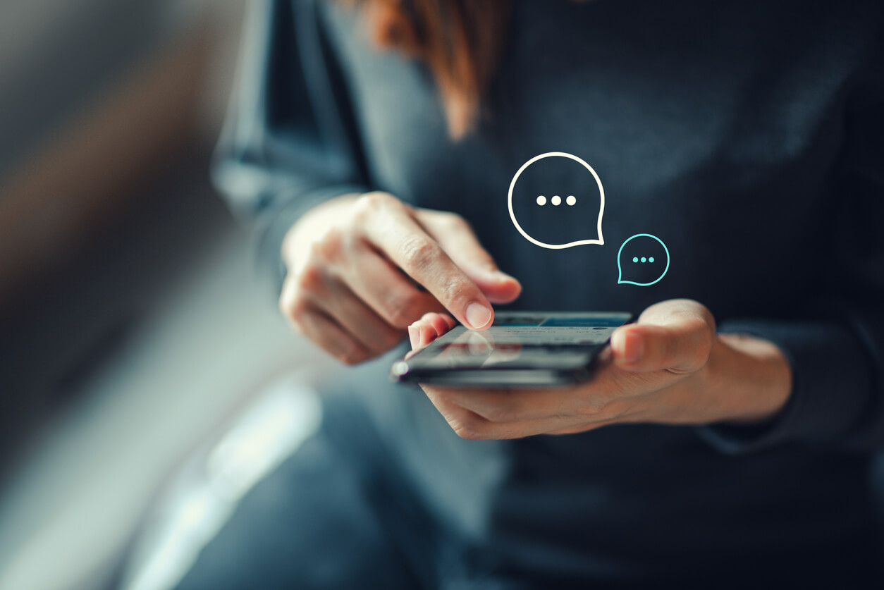 7 MMS Campaign Best Practices to Nail Your Message