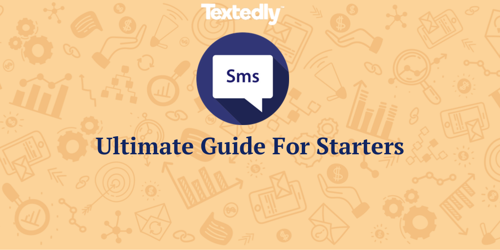 What is SMS marketing? [Ultimate guide for starters]