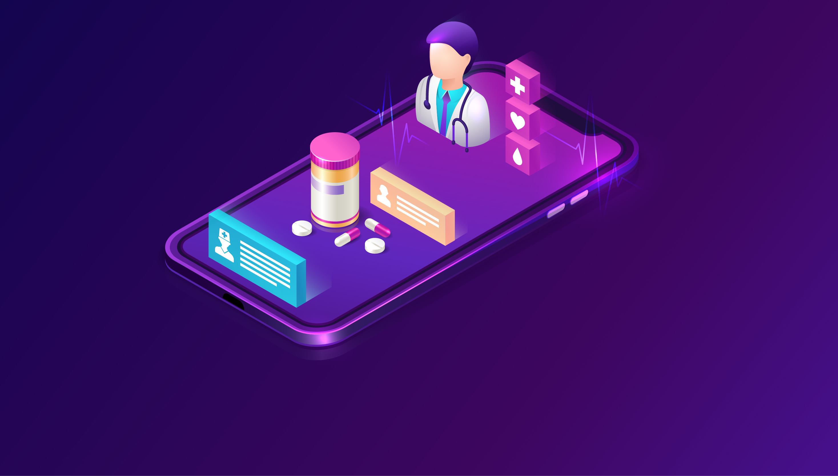 How SMS Marketing Reduces Healthcare No-show Appointments