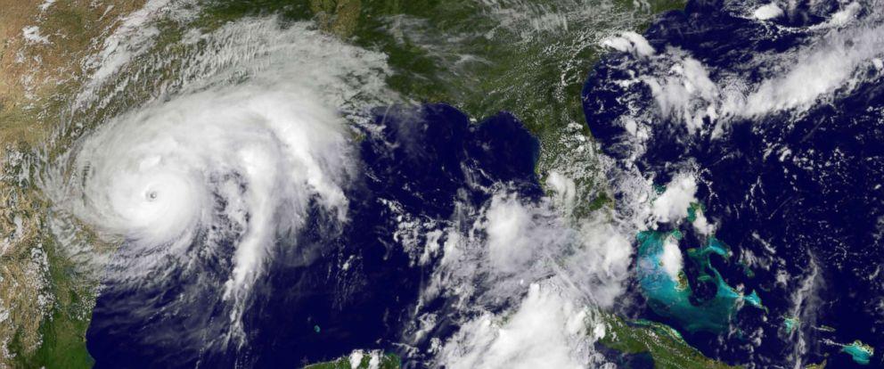 Hurricane Harvey.jpg