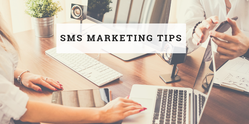6 SMS Tips You'll Want to Know About This Year