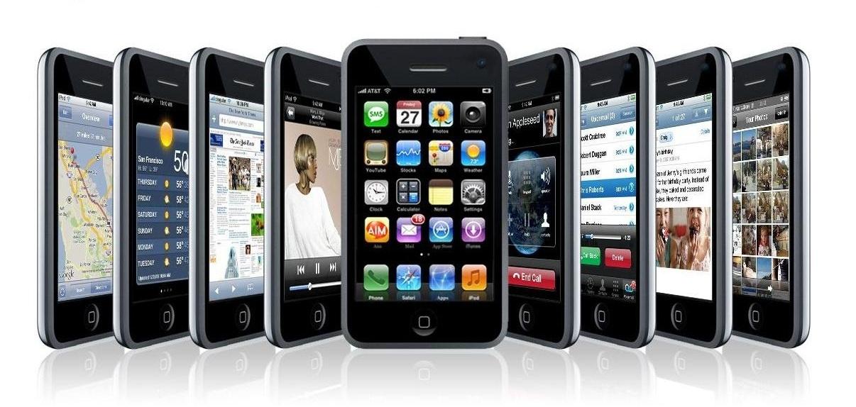 Mobile-phone.jpg