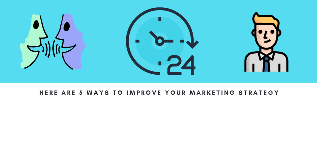 SMS Marketing Best Practices (3)