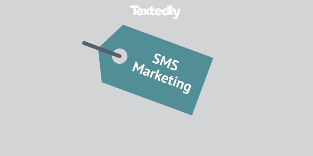 SMS marketing-9