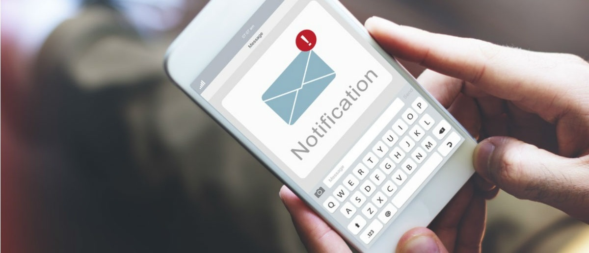SMS Marketing vs. Email Marketing. Which is the Most Effective?