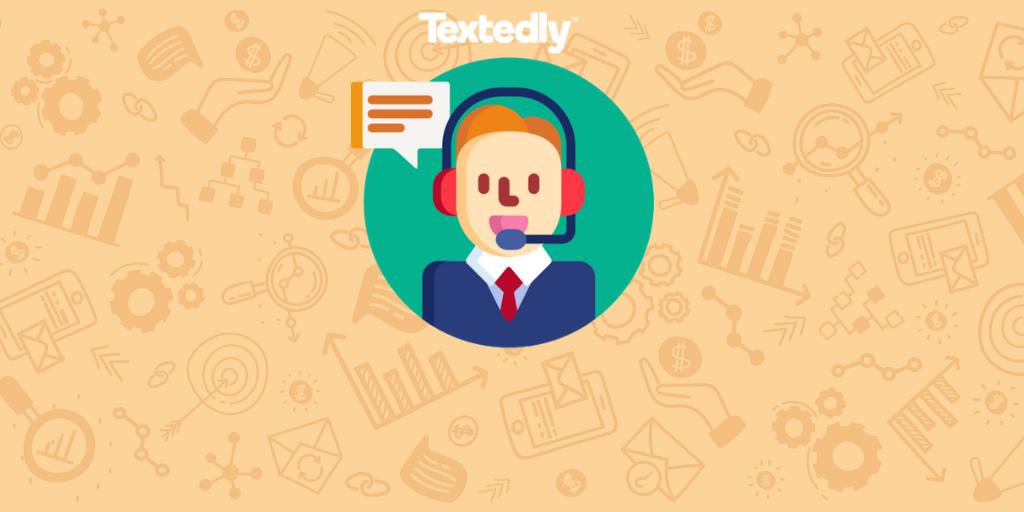 5 Ways to Create the Best Customer Service Experience