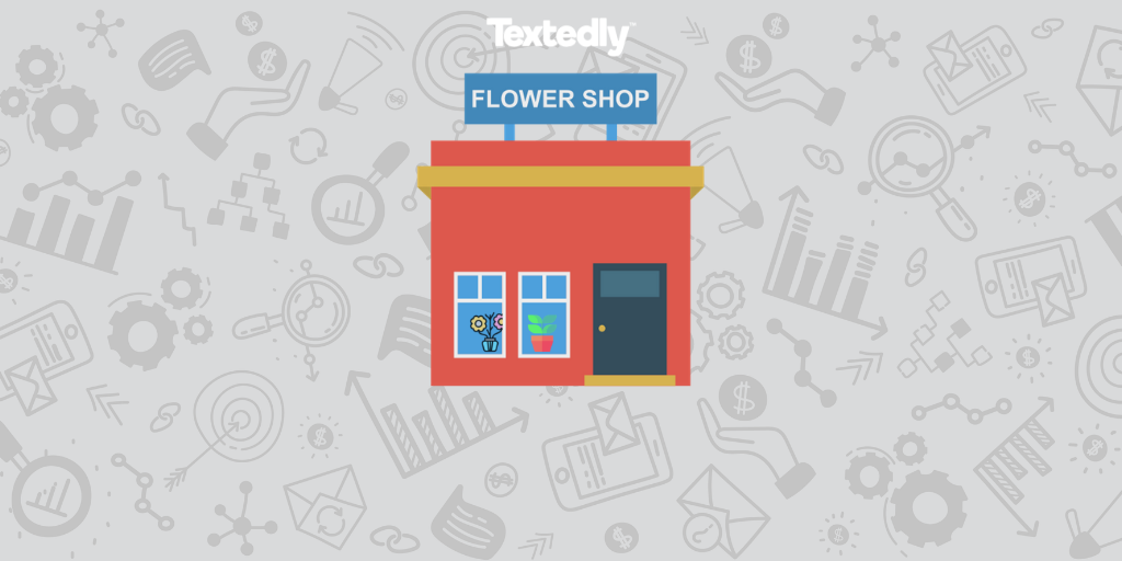 Text Messaging for Floral Businesses