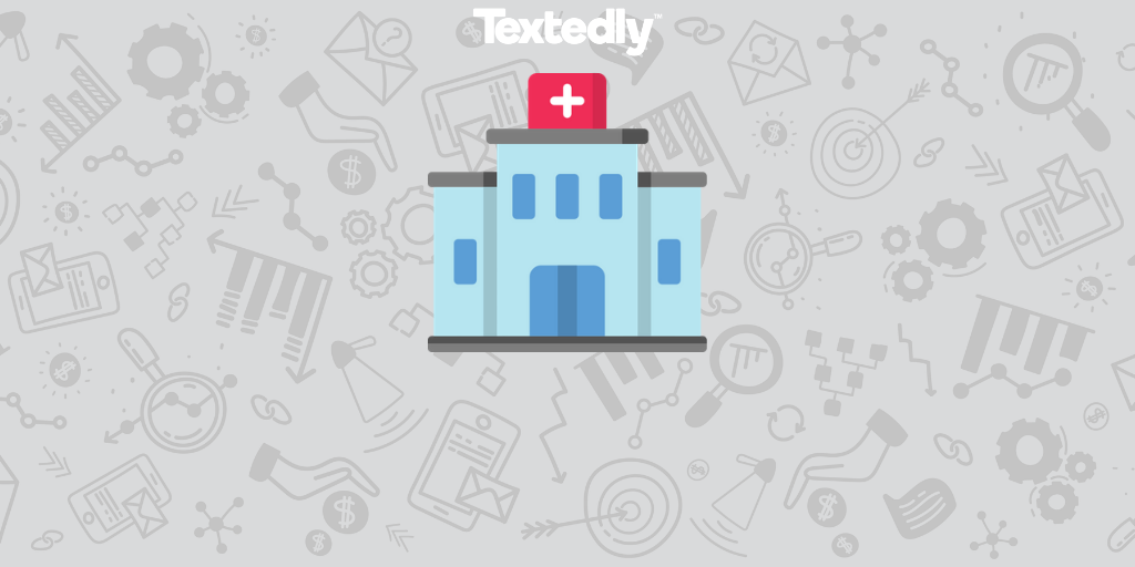 Top 5 Text Messaging Solutions for Healthcare Centers