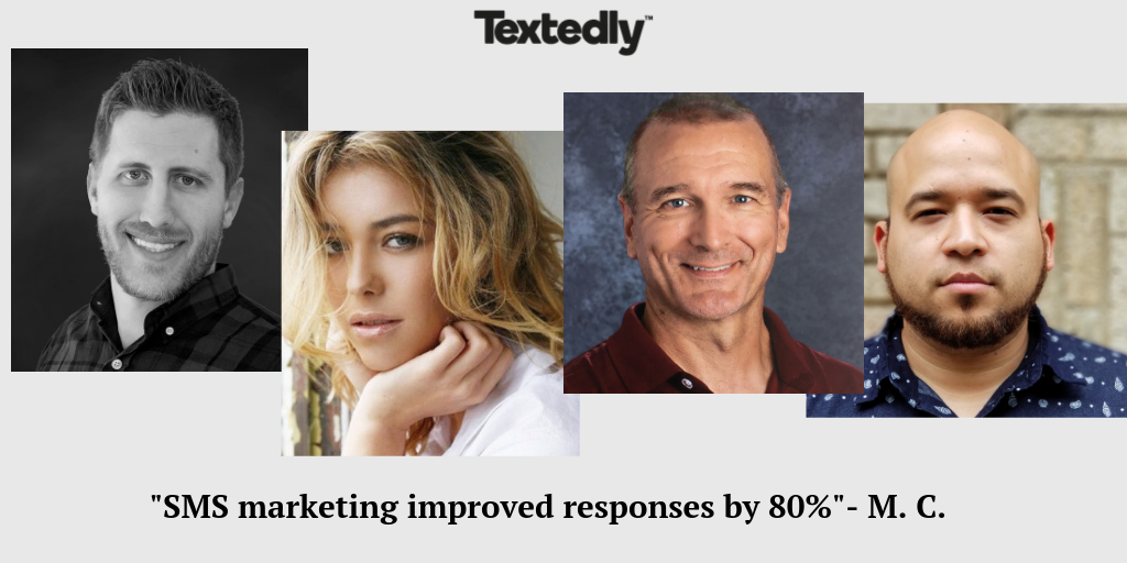 _SMS marketing improved responses by 80%_- M. C. (1)