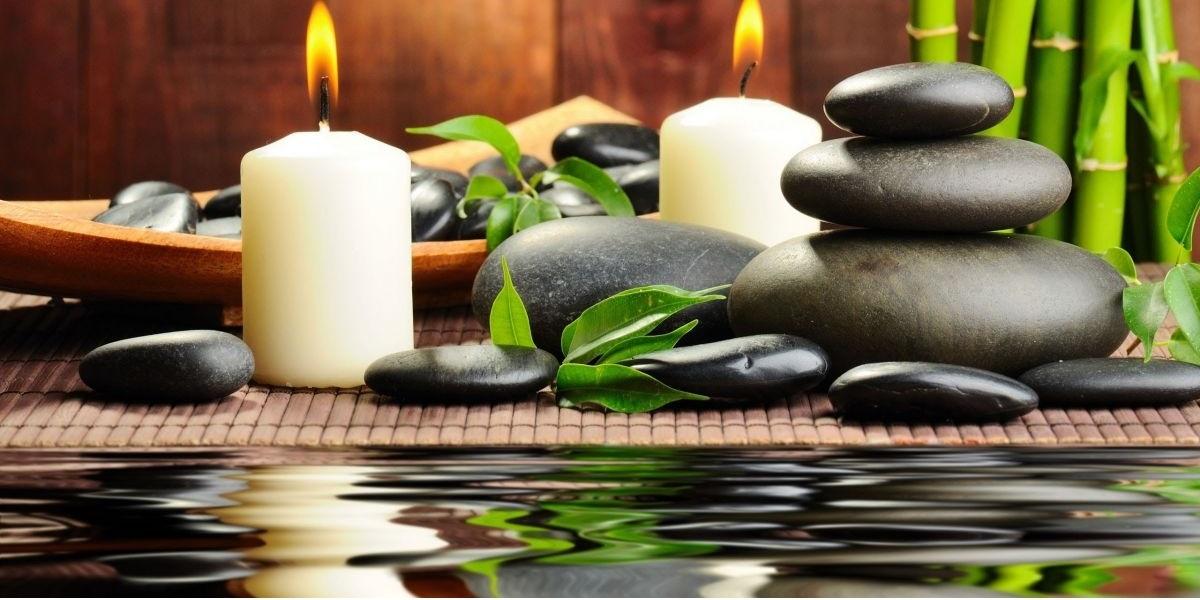 beauty-spa-marketing-1