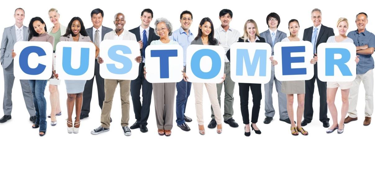 customer_retention_marketing