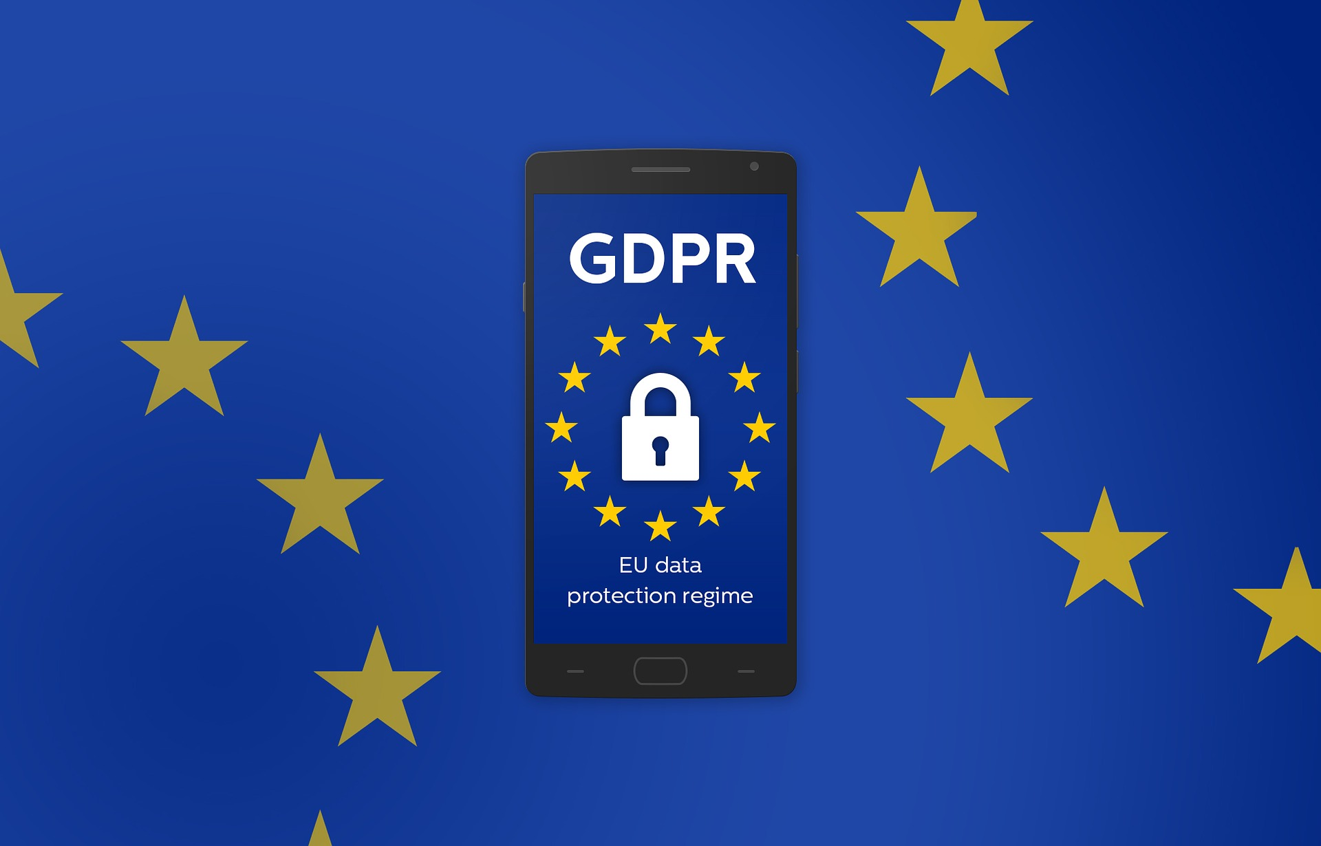 How will GDPR Affect Customer Communication?