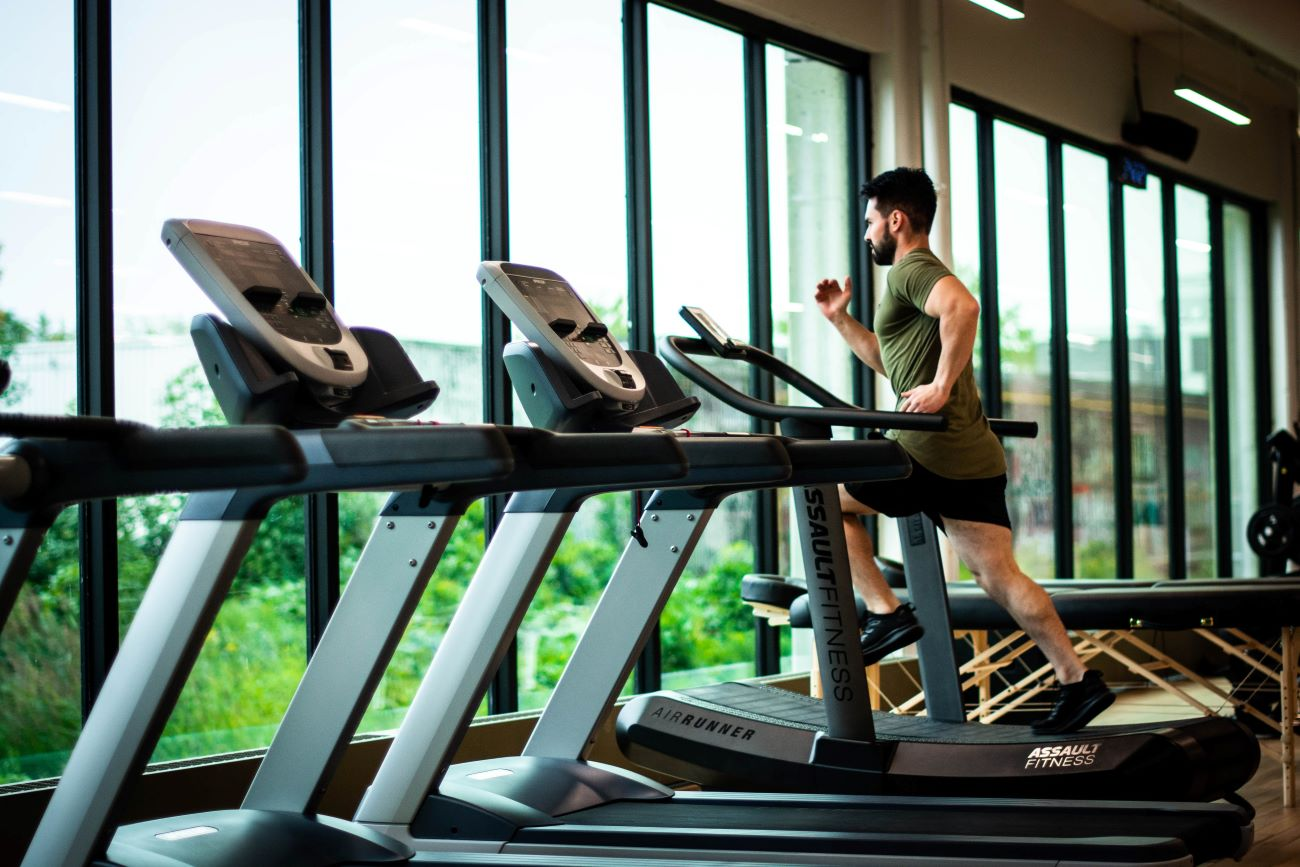 Guide to text marketing for gyms