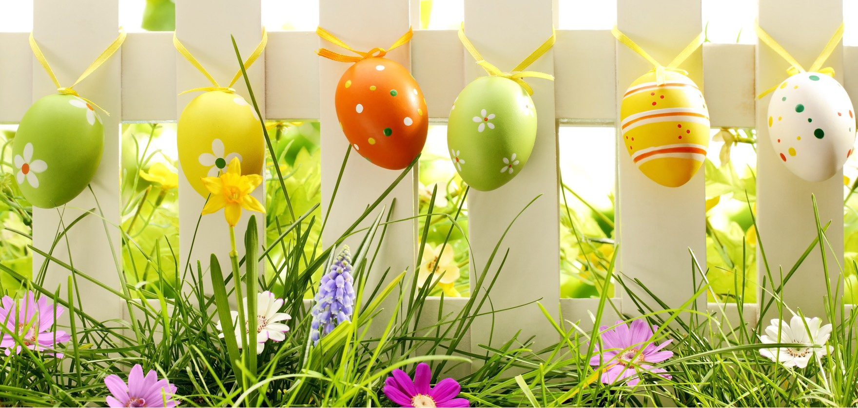 5 Innovative Ways to Use SMS Marketing for Easter Promotion