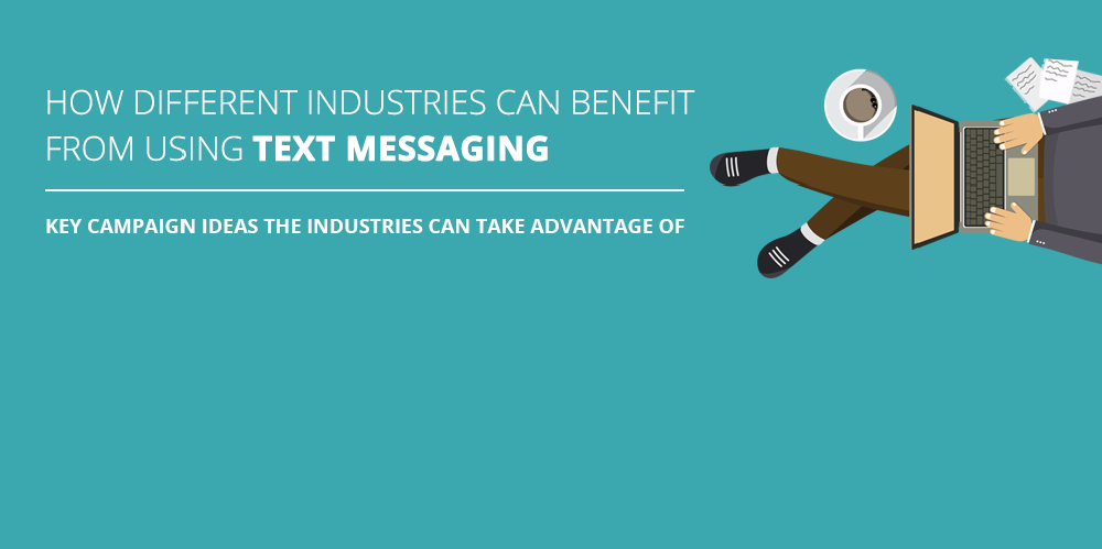 industry text messaging-2