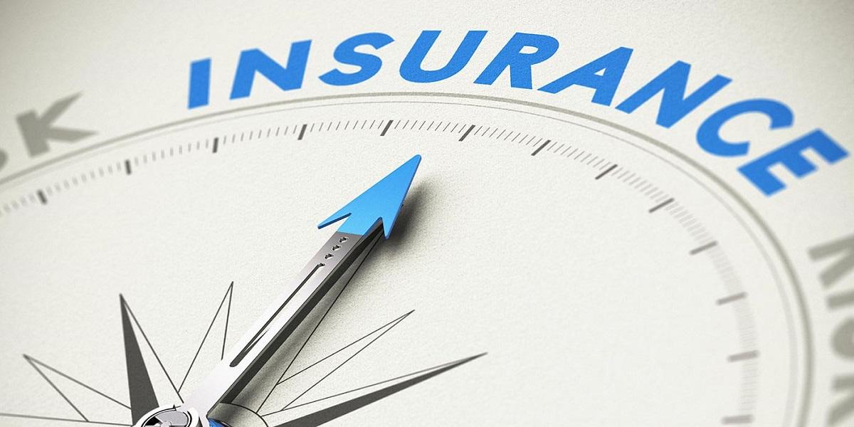 insurance text messaging