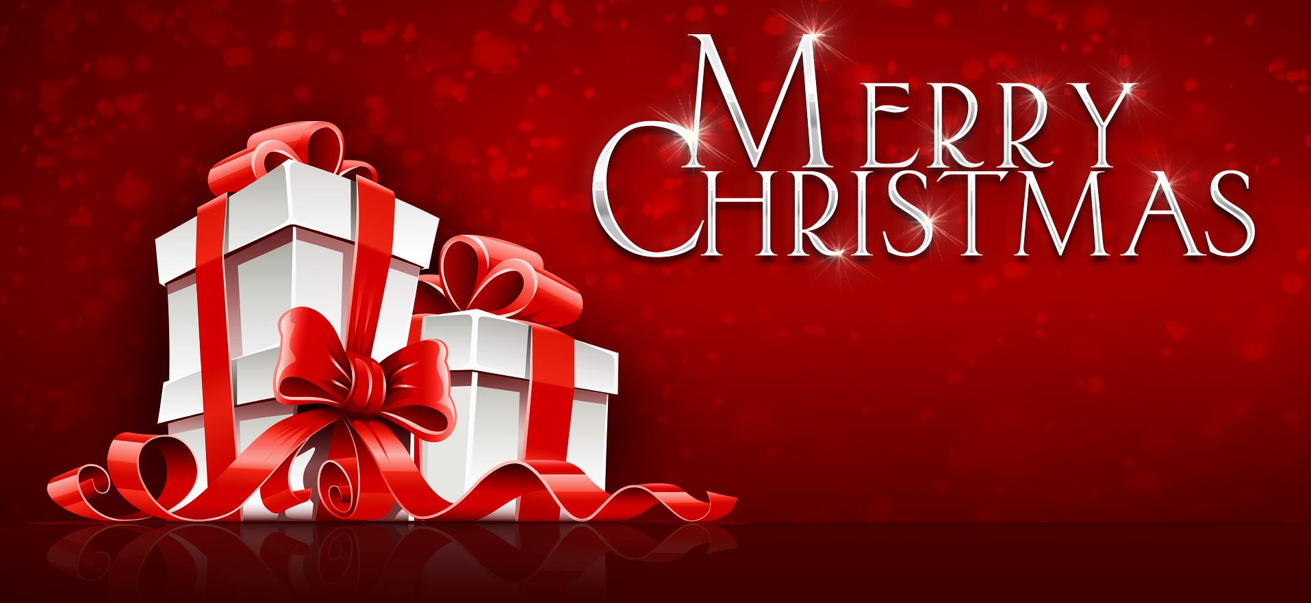 merry christmas wishes.jpg