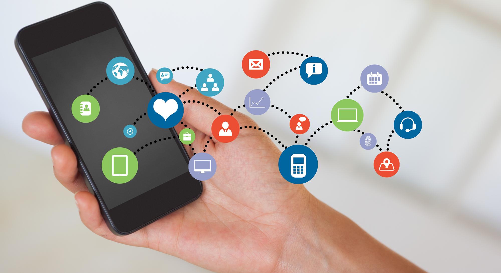 mobile-marketing-2018