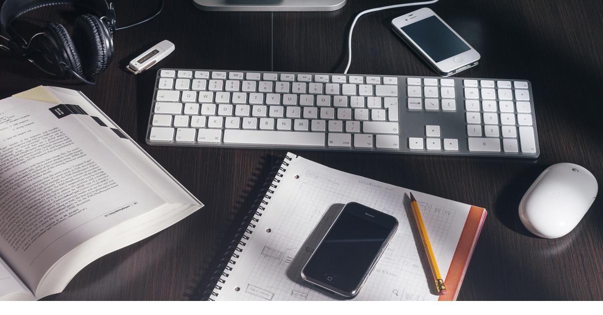 mobile-marketing-on-budget